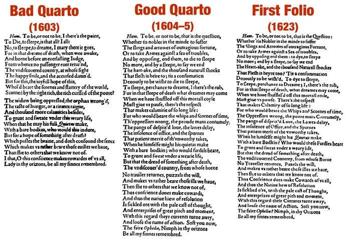 bad_quarto_good_quarto_first_folio