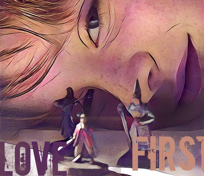 lovefirst