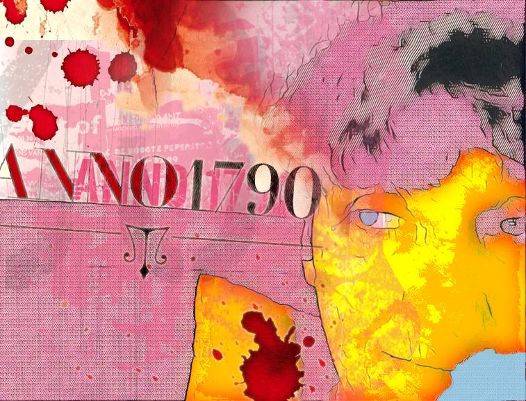 anno_1790