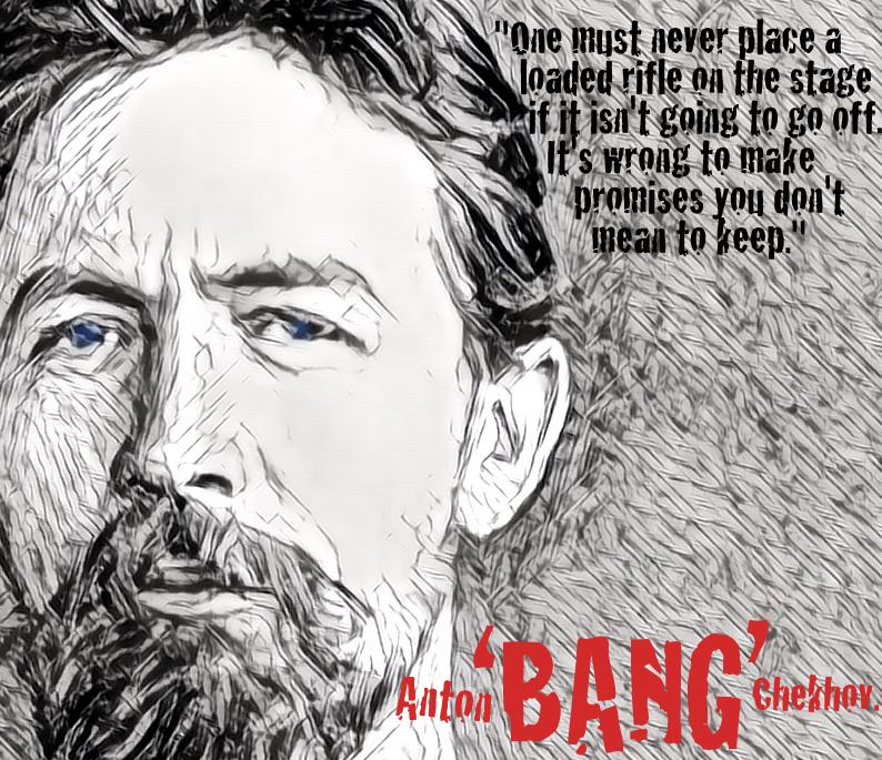 Anton_Gun
